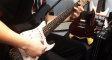 guitar lessons southbury