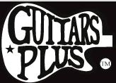 Guitars Plus